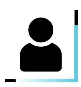 icon-human